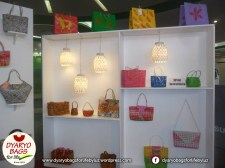 2015-earth-day-eco-fair-exhibit-dyaryo-bags-for-life-images6