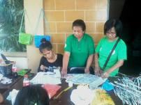 2016-January-2-Waste-Recycle-Training-at-Bustos-Bulacan