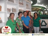 dyaryo-bags-for-life-in-earth-day-philippines-sm-baliwag-11