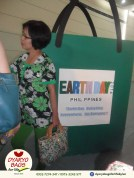 dyaryo-bags-for-life-in-earth-day-philippines-sm-baliwag-18