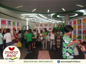 dyaryo-bags-for-life-in-earth-day-philippines-sm-baliwag-20