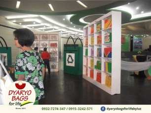 dyaryo-bags-for-life-in-earth-day-philippines-sm-baliwag-24