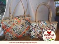 dyaryo-bags-for-life-vigan-trade-fair-3