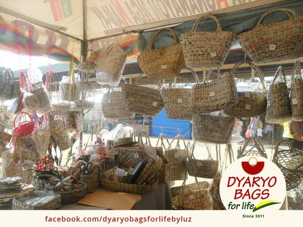 dyaryo-bags-for-life-vigan-trade-fair-5