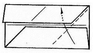 Қағаз текшесін қалай жасауға болады: Жасау туралы толық нұсқаулар