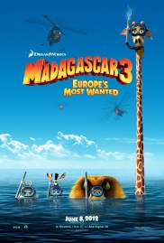 madagascar_three_xlg