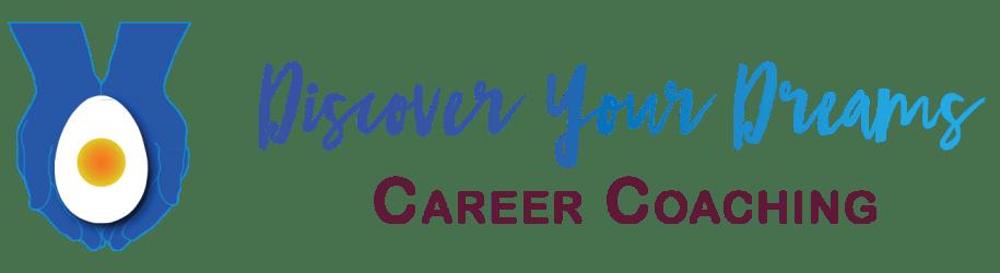 DYD Career Coaching