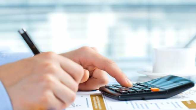 Key Steps to Evaluating Your Financial Health