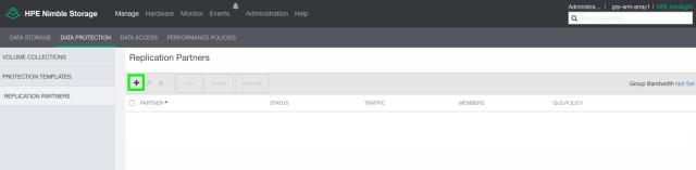 Screenshot 2020-05-01 at 14.35.56