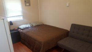 Accommodations 5