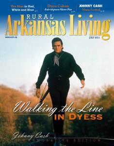 Rural-Arkansas-Living-July2011 1
