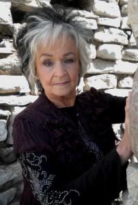 Joanne Cash Yates 2