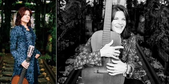 Rosanne-Cash-interview-700