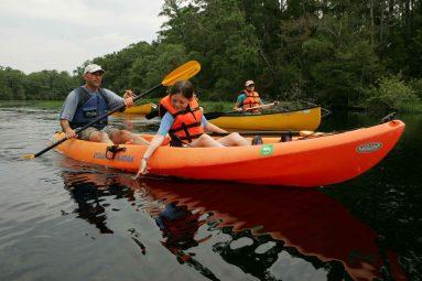 tomaes_bay_kayak