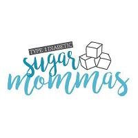 T1D Sugar Mommas Photo thumbnail.jpg