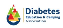 Diabetes Education & Camping Association