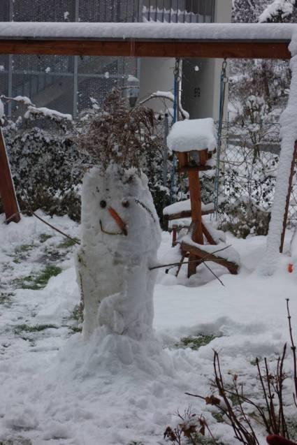 Schneeee 05