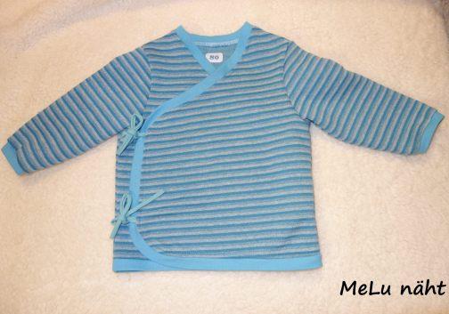 melanie02