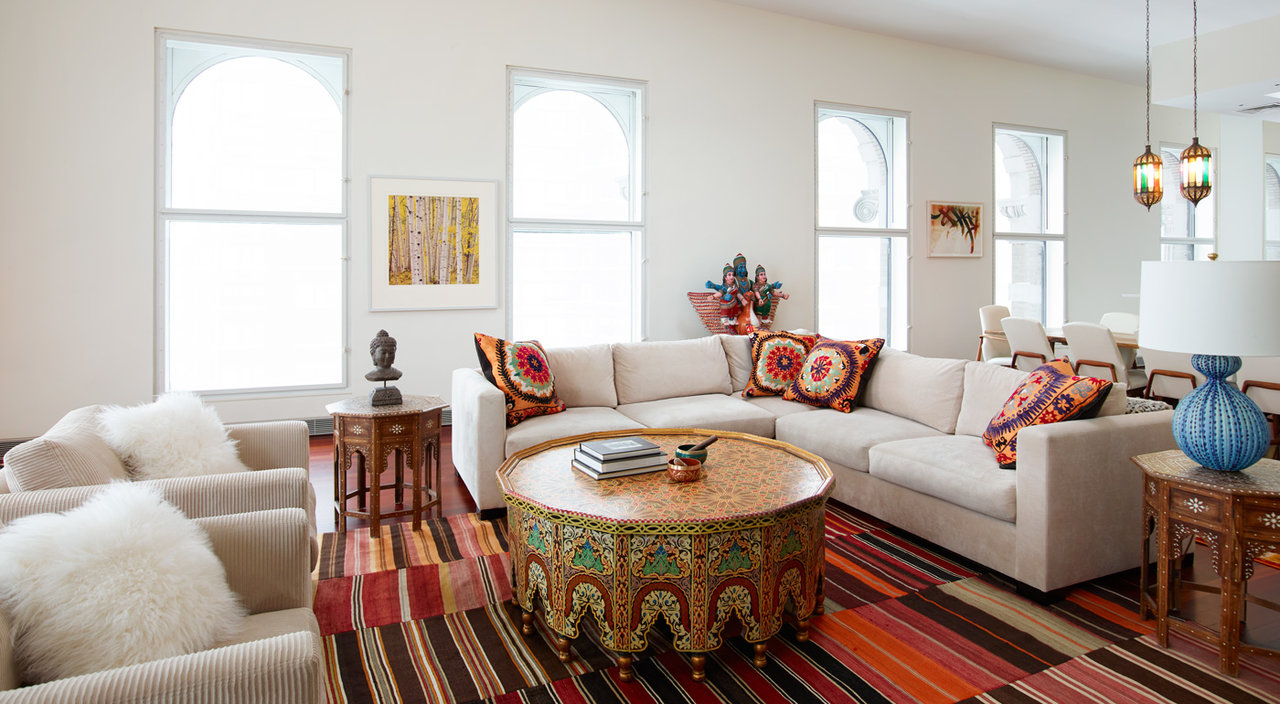 Living Room Inspiration: 10 Beautiful Designs and Why They ... on Fun Living Room Ideas  id=52632