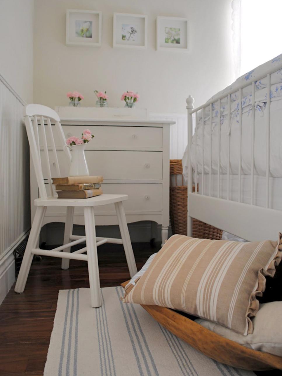 Cozy Retreats: Smart Design Ideas for Small Bedrooms ...