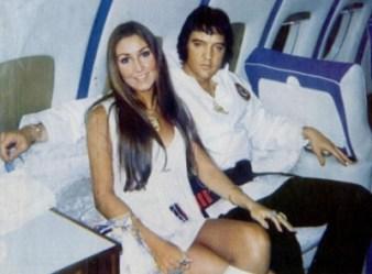 Linda-Elvis-1973