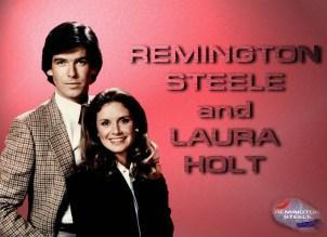 Remington-Laura-remington-steele-10360117-828-601