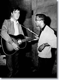 sammy-davis-jr-elvis-50s