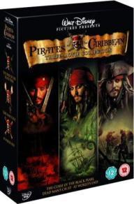 box-set-pirates-of-the-caribbean-469808_321_489