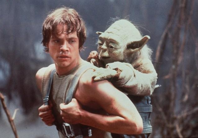 luke-empire-so-wait-luke-skywalker-s-how-old-now-1280x892