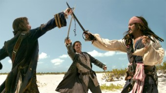 pirates-of-the-caribbean-trilogy-collection-20110311060652405