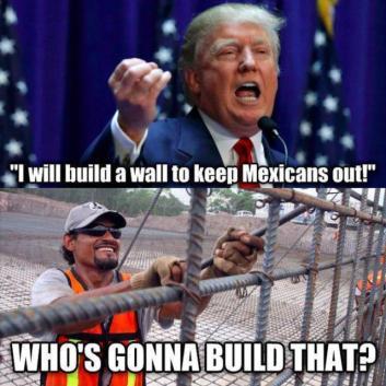 trump-wall-mexicans