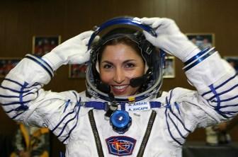 women_space_13