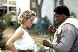 FRIED GREEN TOMATOES, Mary Stuart Masterson, Stan Shaw, 1991, (c) Universal