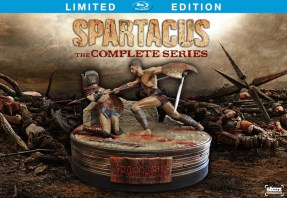 spartacus_blood_and_sand_14030530244486