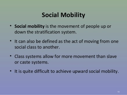 chapter-3-social-stratification-13-638