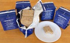 datrex-food-bar-brick