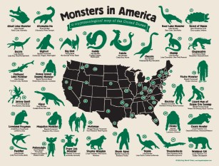 Monsters_in_America2