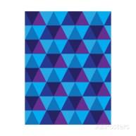 smarnad-seamless-of-triangle-and-diamond-geometric-shapes