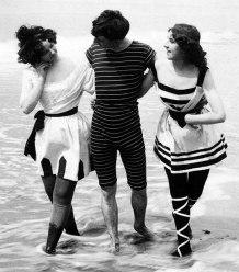 bathingsuit-6