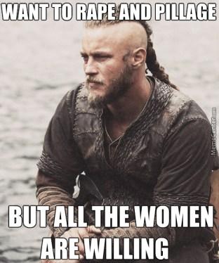 goodlooking-viking-problems_o_4483297