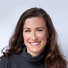 Amy-Siskind-LGBT-Dyking-Out-Podcast-Guest