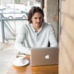 8 Lessons Learned from 13 years of Running My Own Companies