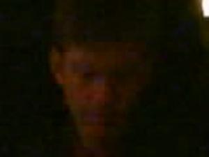 evil dylan