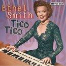 ethel smith tico tico cover