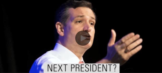 Fox-News-debate-promo