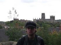 Durham 042