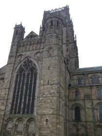 Durham 044