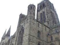 Durham 045