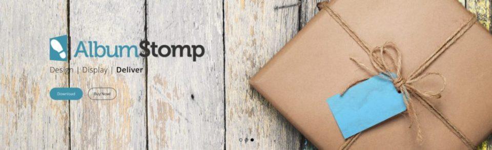 AlbumSomp promo code review