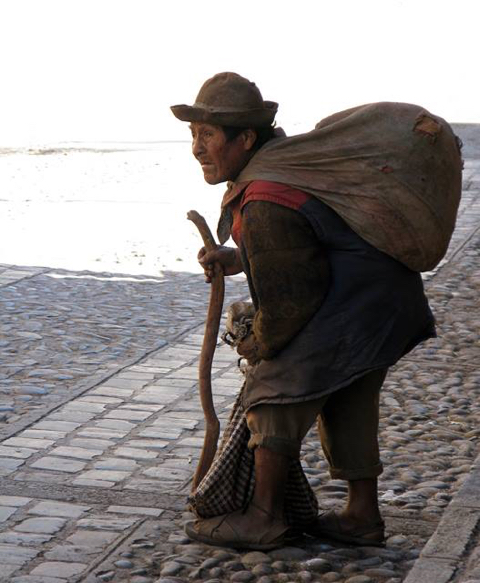 cusco-woman
